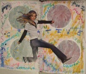 sj-day16-stencilpage